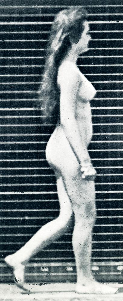 Nude bitch tumblr